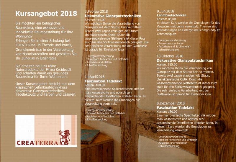 Kursfleyer-2018