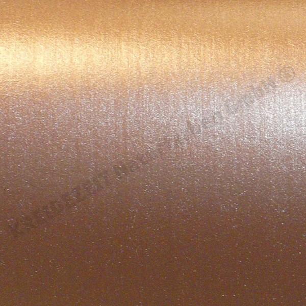Bronze 10 - 60 µm
