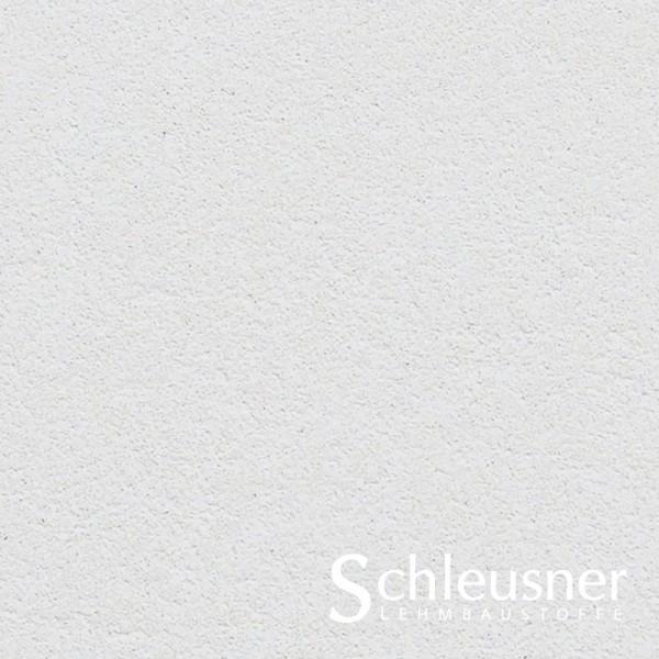 Schleusner Edelputz weiss