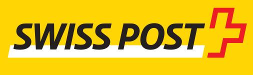 swiss-post