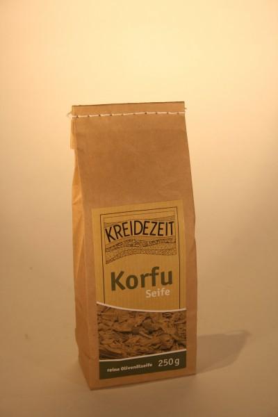Korfu-SeifepiaJfMRv6RVz1